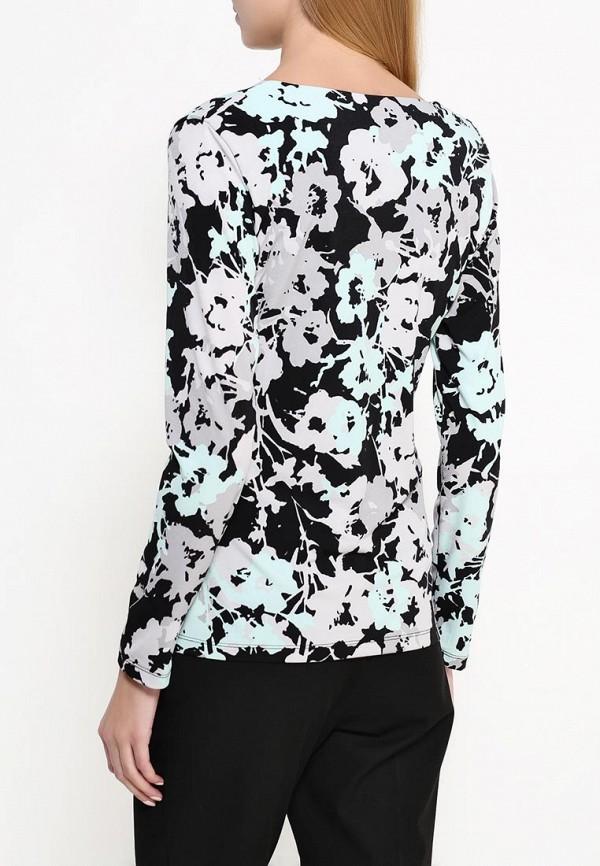 Блуза Camomilla 718802: изображение 4