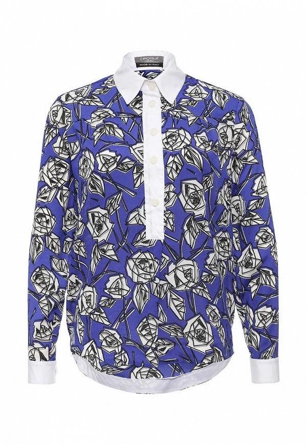 Блуза Camomilla 718846