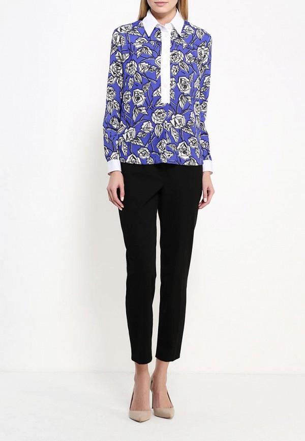 Блуза Camomilla 718846: изображение 2