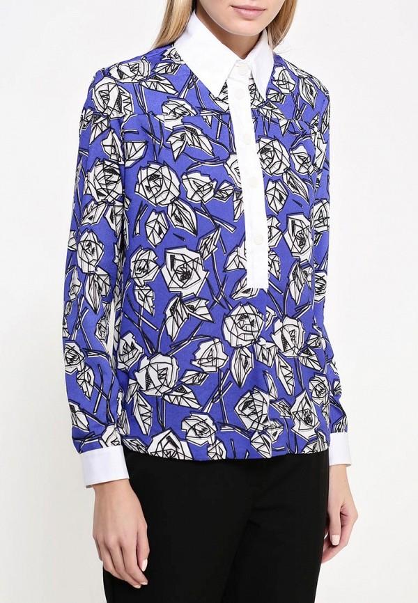 Блуза Camomilla 718846: изображение 3