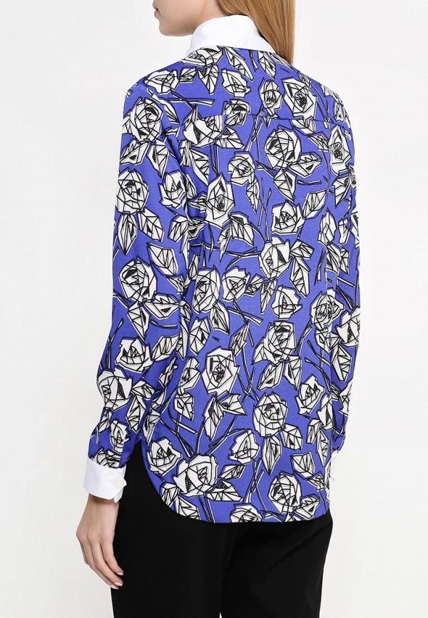 Блуза Camomilla 718846: изображение 4