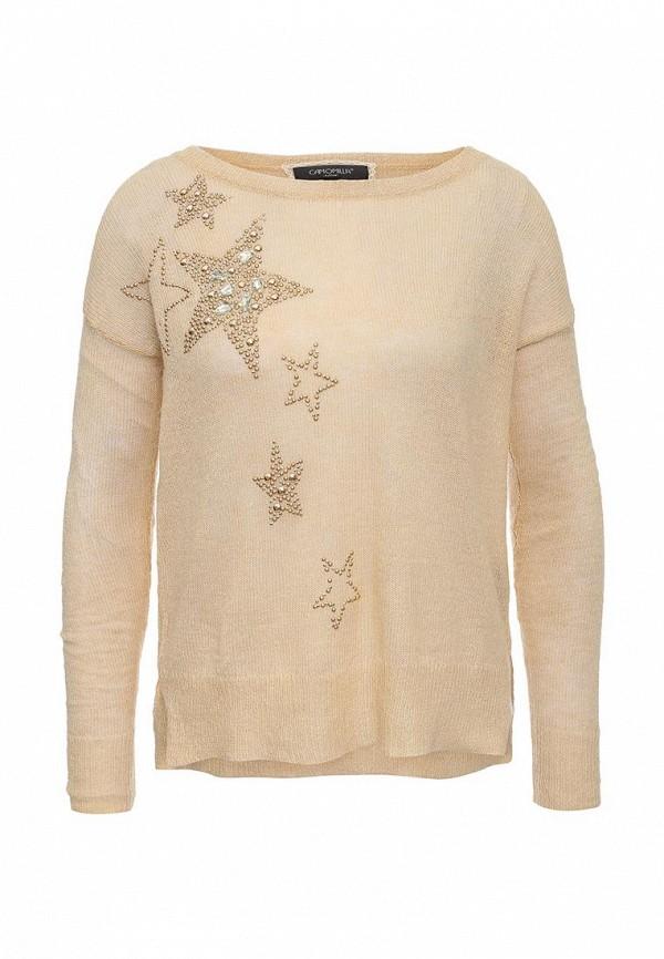 Пуловер Camomilla 718873