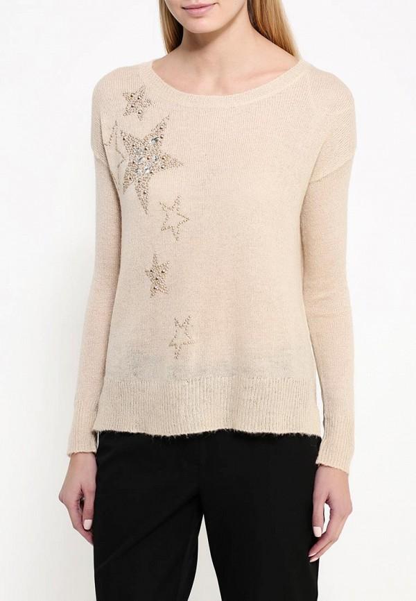 Пуловер Camomilla 718873: изображение 3