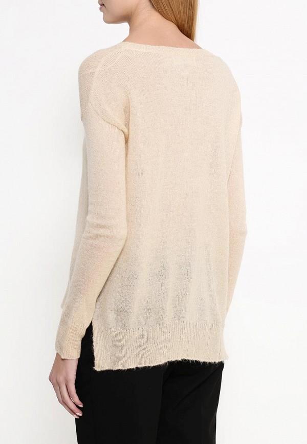 Пуловер Camomilla 718873: изображение 4