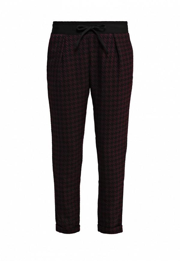 Женские зауженные брюки Camomilla 718901: изображение 1