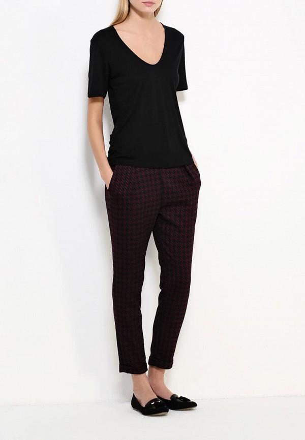 Женские зауженные брюки Camomilla 718901: изображение 2
