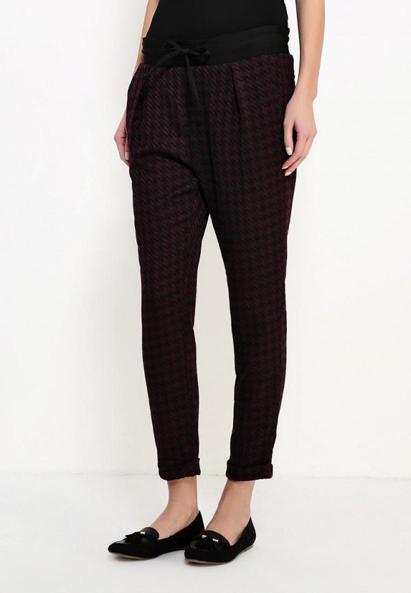 Женские зауженные брюки Camomilla 718901: изображение 3