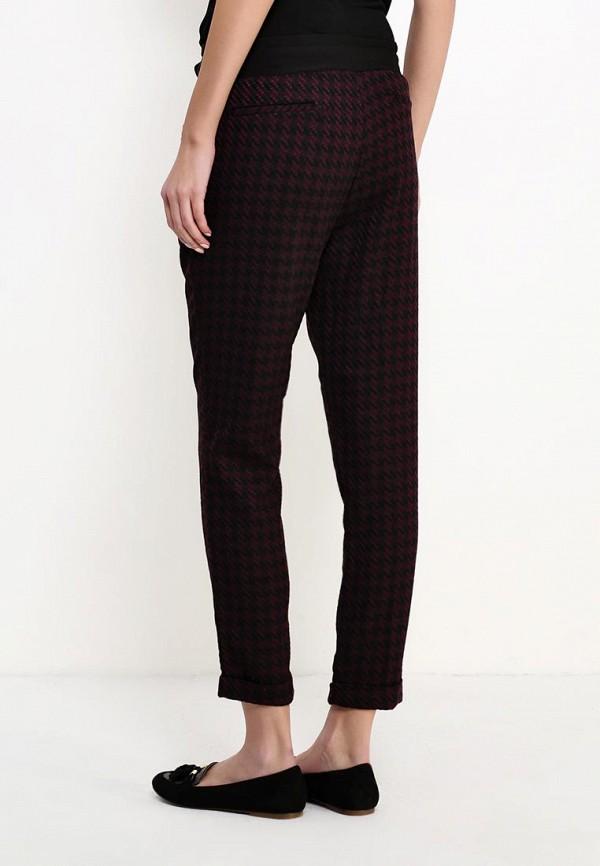 Женские зауженные брюки Camomilla 718901: изображение 4