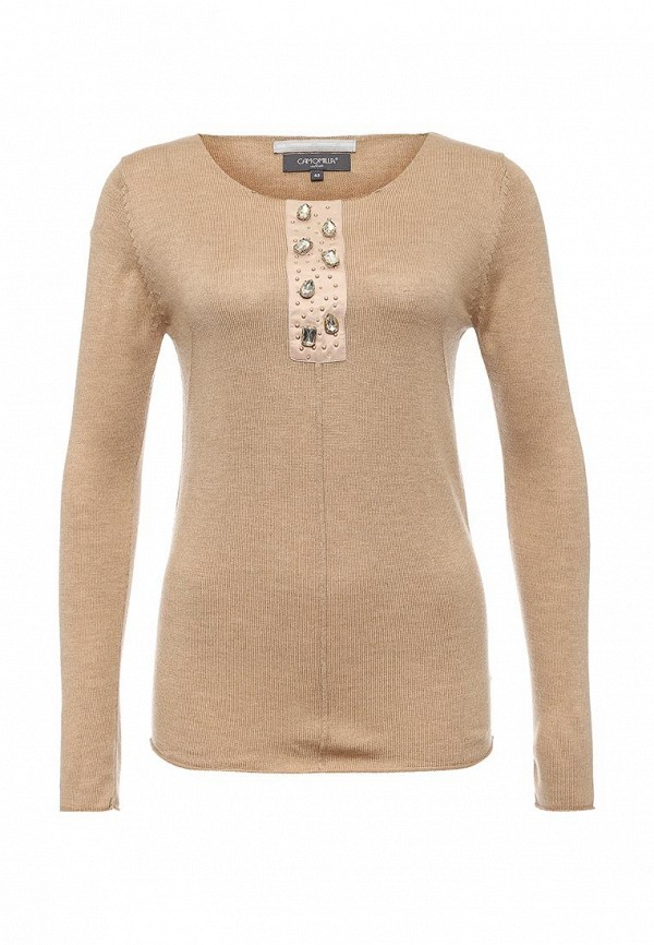 Пуловер Camomilla 718970