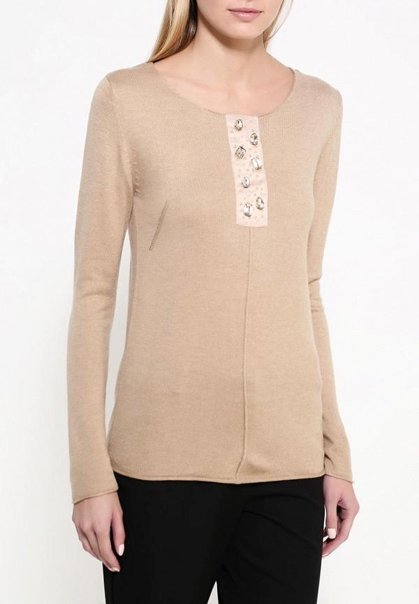 Пуловер Camomilla 718970: изображение 3