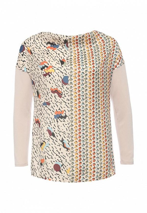 Блуза Camomilla 719054: изображение 1