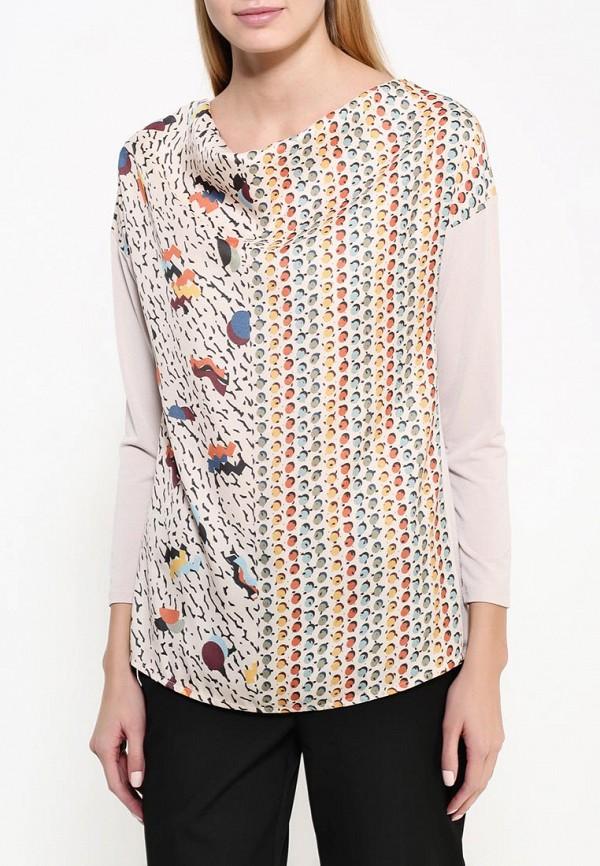 Блуза Camomilla 719054: изображение 3
