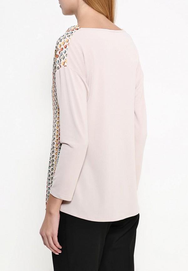 Блуза Camomilla 719054: изображение 4