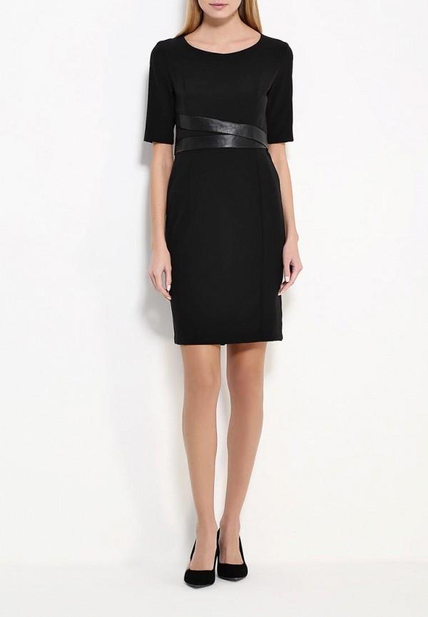 Повседневное платье Camomilla 719086: изображение 2