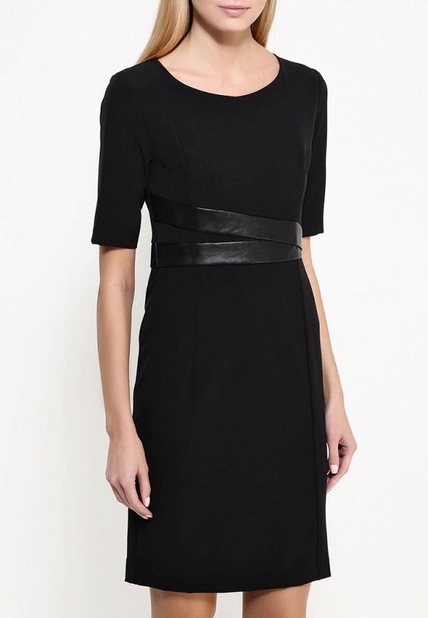 Повседневное платье Camomilla 719086: изображение 3