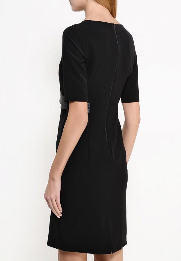 Повседневное платье Camomilla 719086: изображение 4