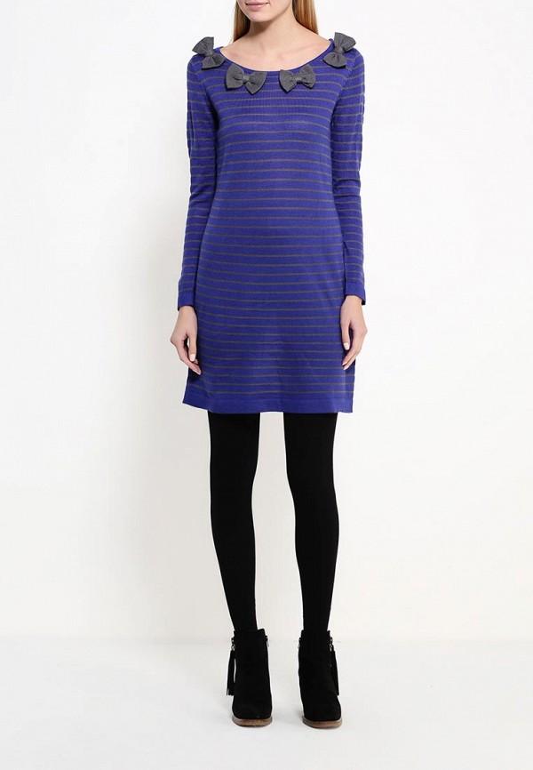 Вязаное платье Camomilla 719090: изображение 2