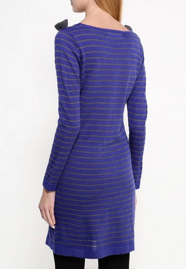 Вязаное платье Camomilla 719090: изображение 4