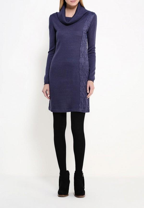Вязаное платье Camomilla 719095: изображение 2