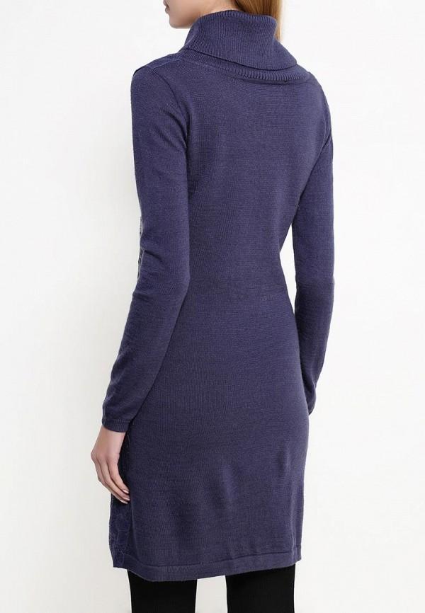 Вязаное платье Camomilla 719095: изображение 4