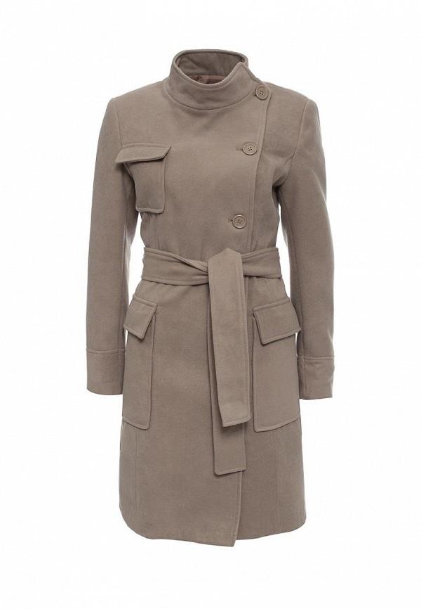 Женские пальто Camomilla 719170