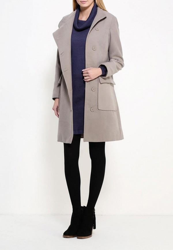 Женские пальто Camomilla 719170: изображение 2