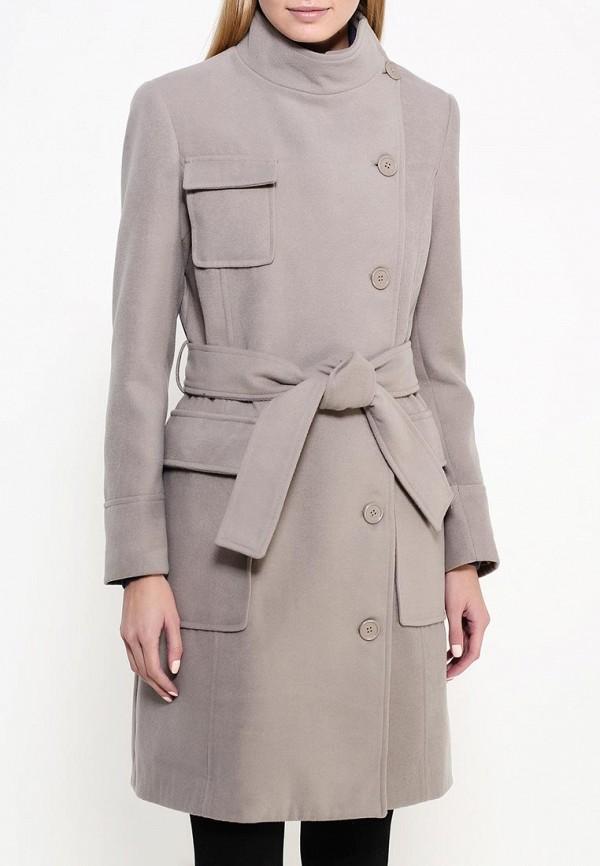 Женские пальто Camomilla 719170: изображение 3
