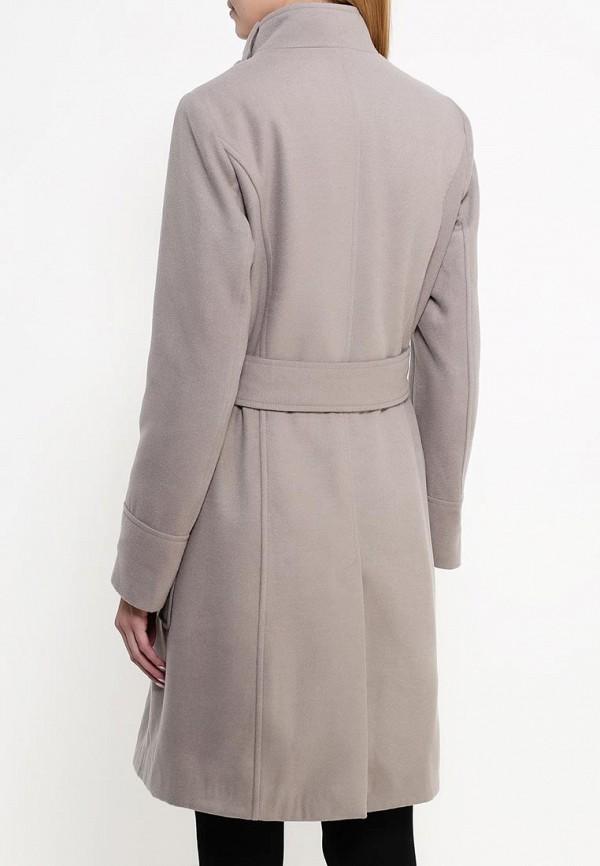 Женские пальто Camomilla 719170: изображение 4
