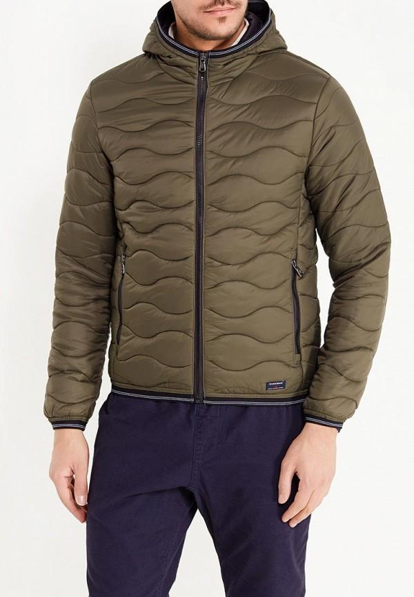 Куртка утепленная Canadian Canadian CA998EMUSX35 4pcs wbt 0152ag 99 998