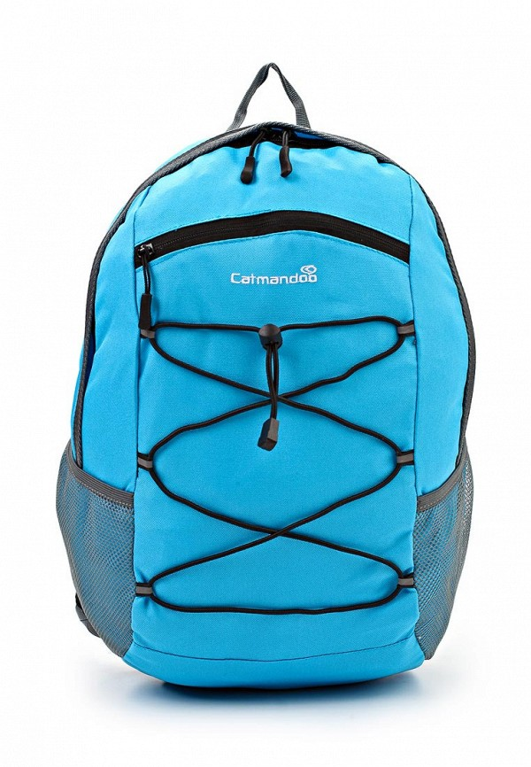 Рюкзак спортивный Catmandoo