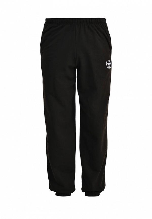 Мужские спортивные брюки CCTV CCTV 20