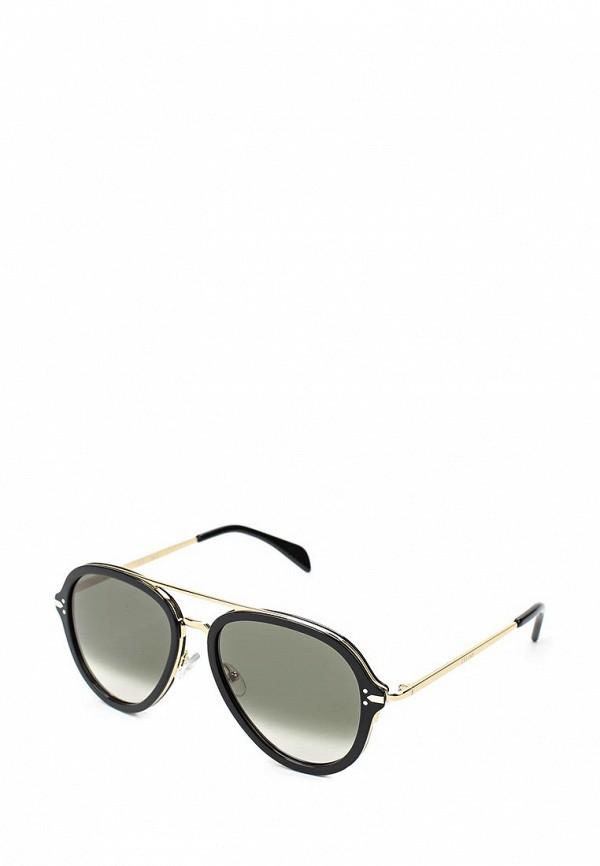 Женские солнцезащитные очки Celine CL 41374/S