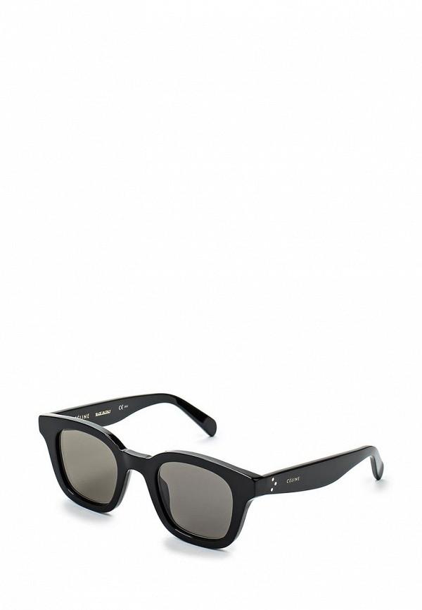 Женские солнцезащитные очки Celine CL 41376/S
