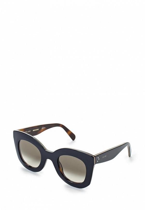 Женские солнцезащитные очки Celine CL 41093/S