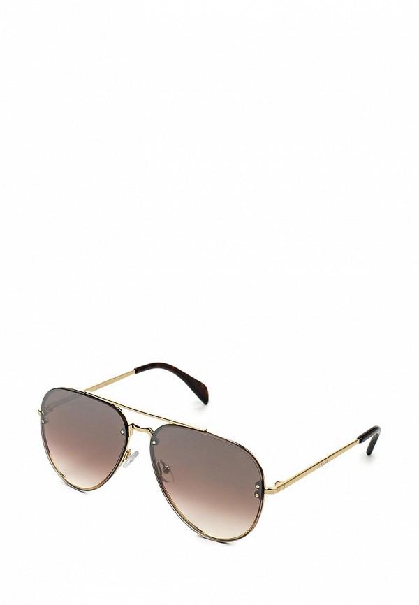 Женские солнцезащитные очки Celine CL 41392/S