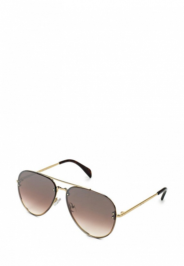Очки солнцезащитные Celine Celine CE001DWHHE18 очки солнцезащитные celine celine ce001dwhhe28