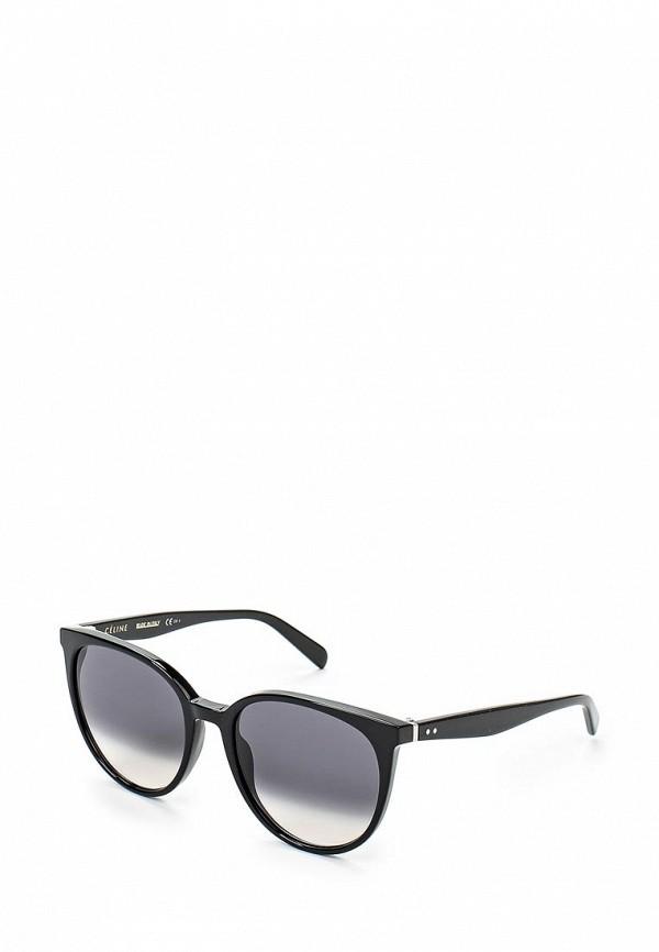 Женские солнцезащитные очки Celine CL 41068/S
