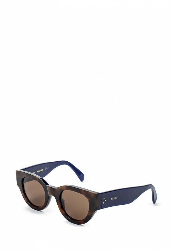Женские солнцезащитные очки Celine CL 41064/S