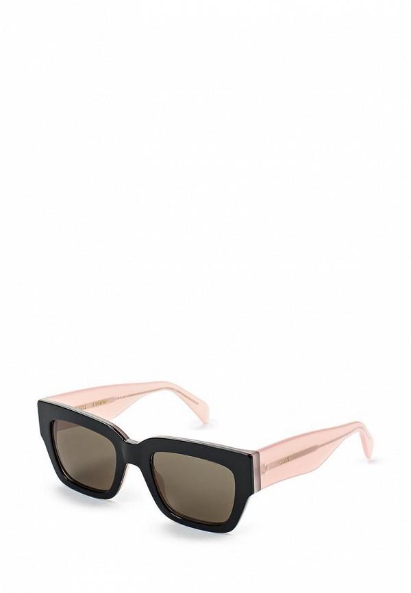 Женские солнцезащитные очки Celine CL 41078/S