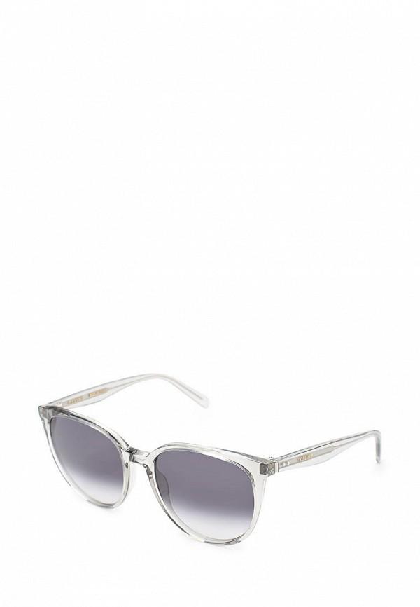Очки солнцезащитные Celine Celine CE001DWIZA37
