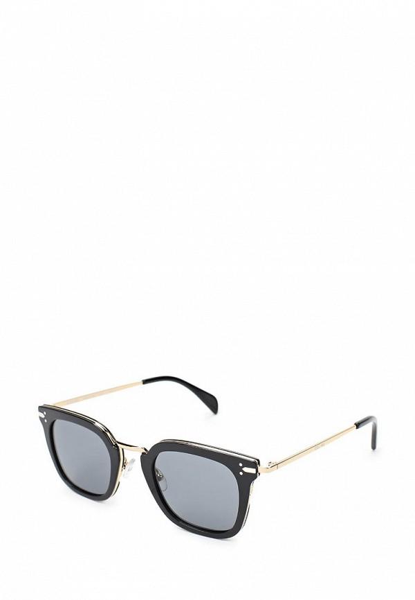 Очки солнцезащитные Celine CL 41402/S ANW