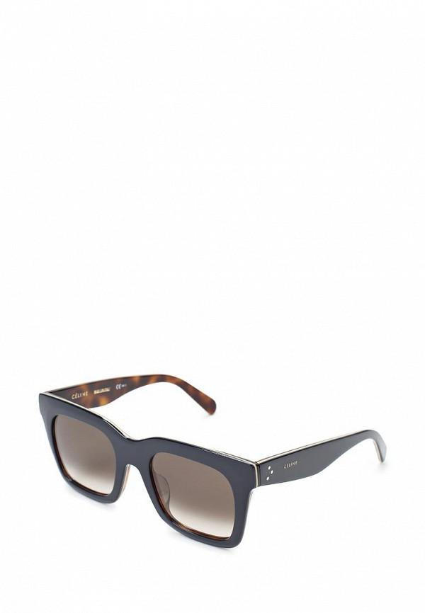 Женские солнцезащитные очки Celine CL 41411/F/S