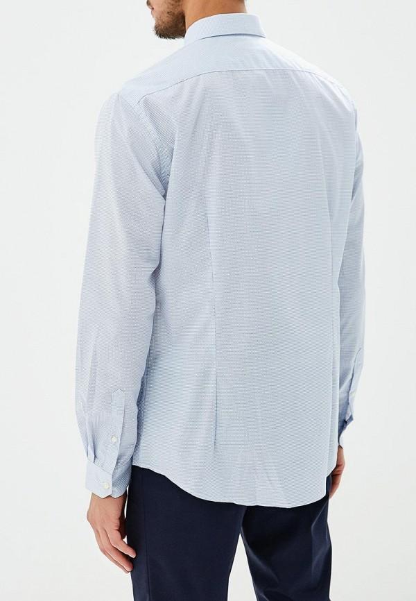 Фото Рубашка Celio. Купить с доставкой