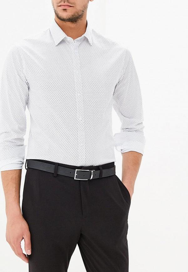 Купить Рубашка Celio, CE007EMAOST5, белый, Весна-лето 2018