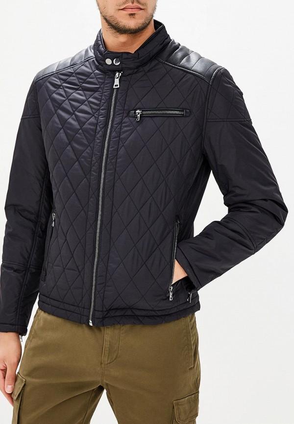 Фото Куртка утепленная Celio. Купить с доставкой