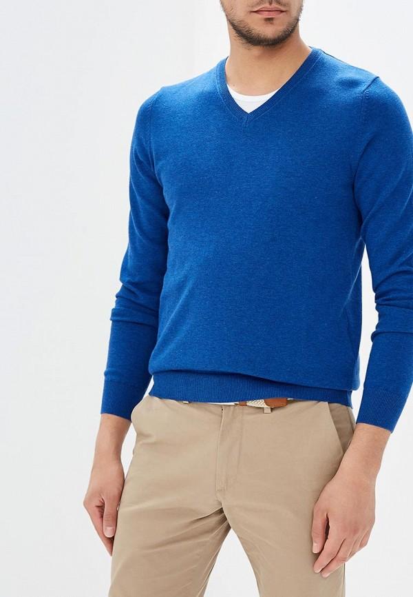 Пуловер Celio Celio CE007EMAOTG9 пуловер celio celio ce007empvp39