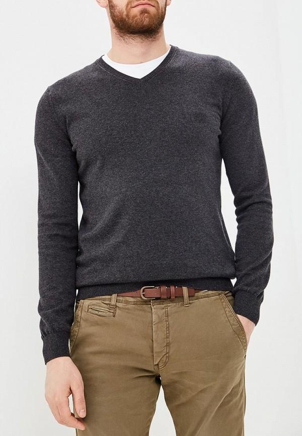 Пуловер Celio Celio CE007EMAOTH1 пуловер celio celio ce007empvp39