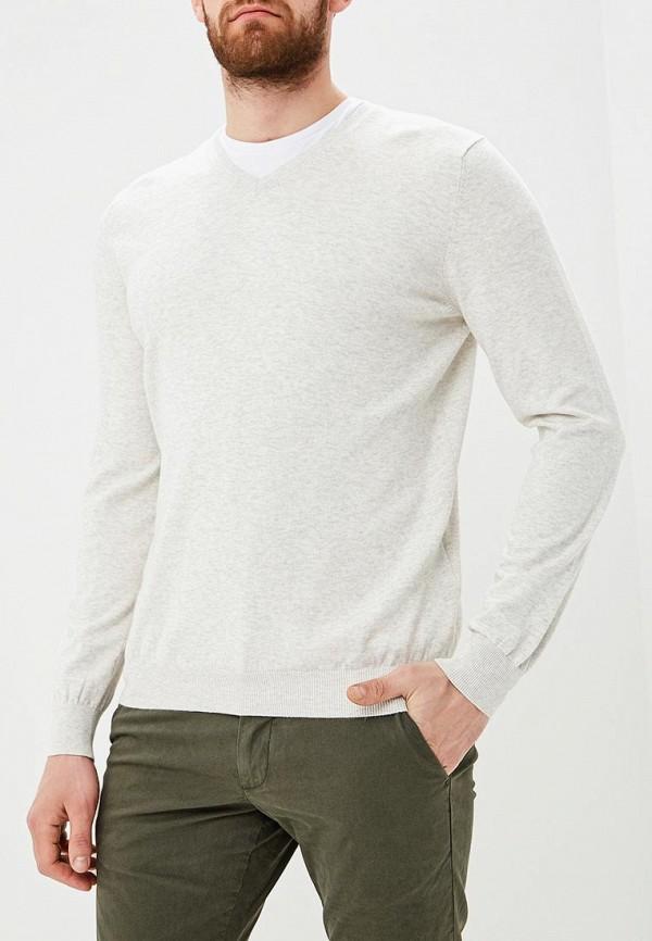 Пуловер Celio Celio CE007EMAOTH3 пуловер celio celio ce007empvp39