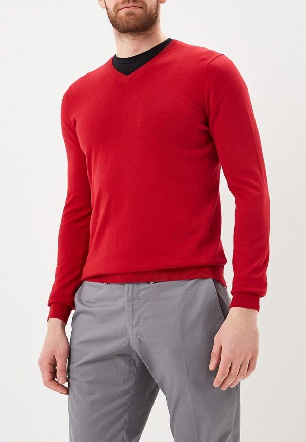 Пуловер Celio Celio CE007EMAOTH5 пуловер celio celio ce007empvp39