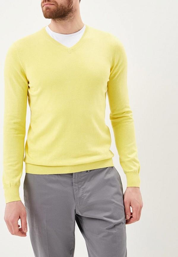 Пуловер Celio Celio CE007EMAOTH6 пуловер celio celio ce007empvp39